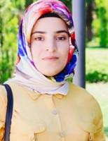 Emine Albayrak