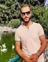 Hasan  Toprak