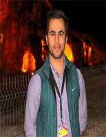Hasan  T.